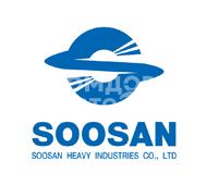 Soosan